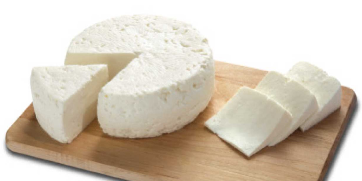 Queso fresco | Xarcuteria Sole