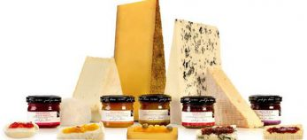 Just for cheese   Xarcuteria Sole